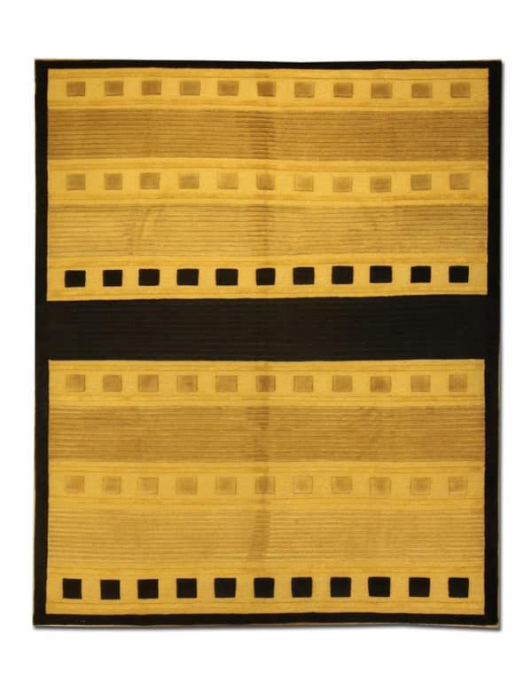 7023-INDO TIBETAN-8X10-INDIA