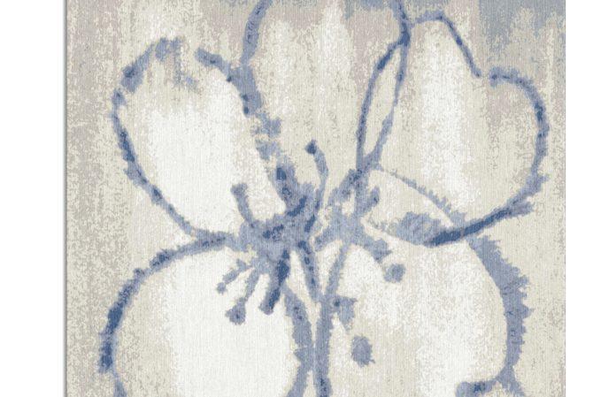 AURA-BLUE.2-scaled
