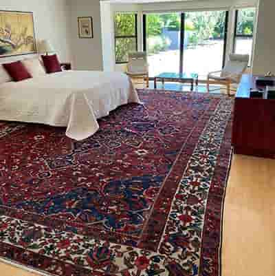istanbul-rug-antique-collection-min