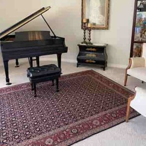 istanbul-rug-traditional-collection-min