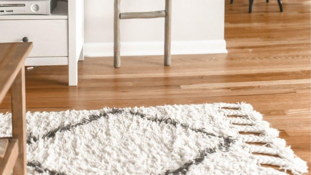 Why Are Rugs and Carpets So Costly